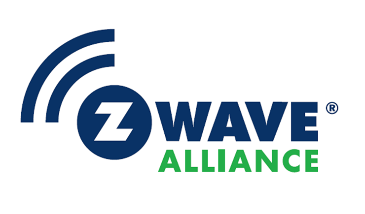 Протокол Z-Wave