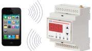 Что такое GSM модуль