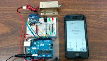 GSM модули для Ардуино: описание