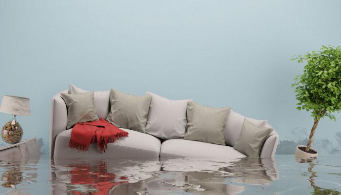 Датчики протечки воды и системы защиты от затоплений: обзор самых популярных моделей на рынке