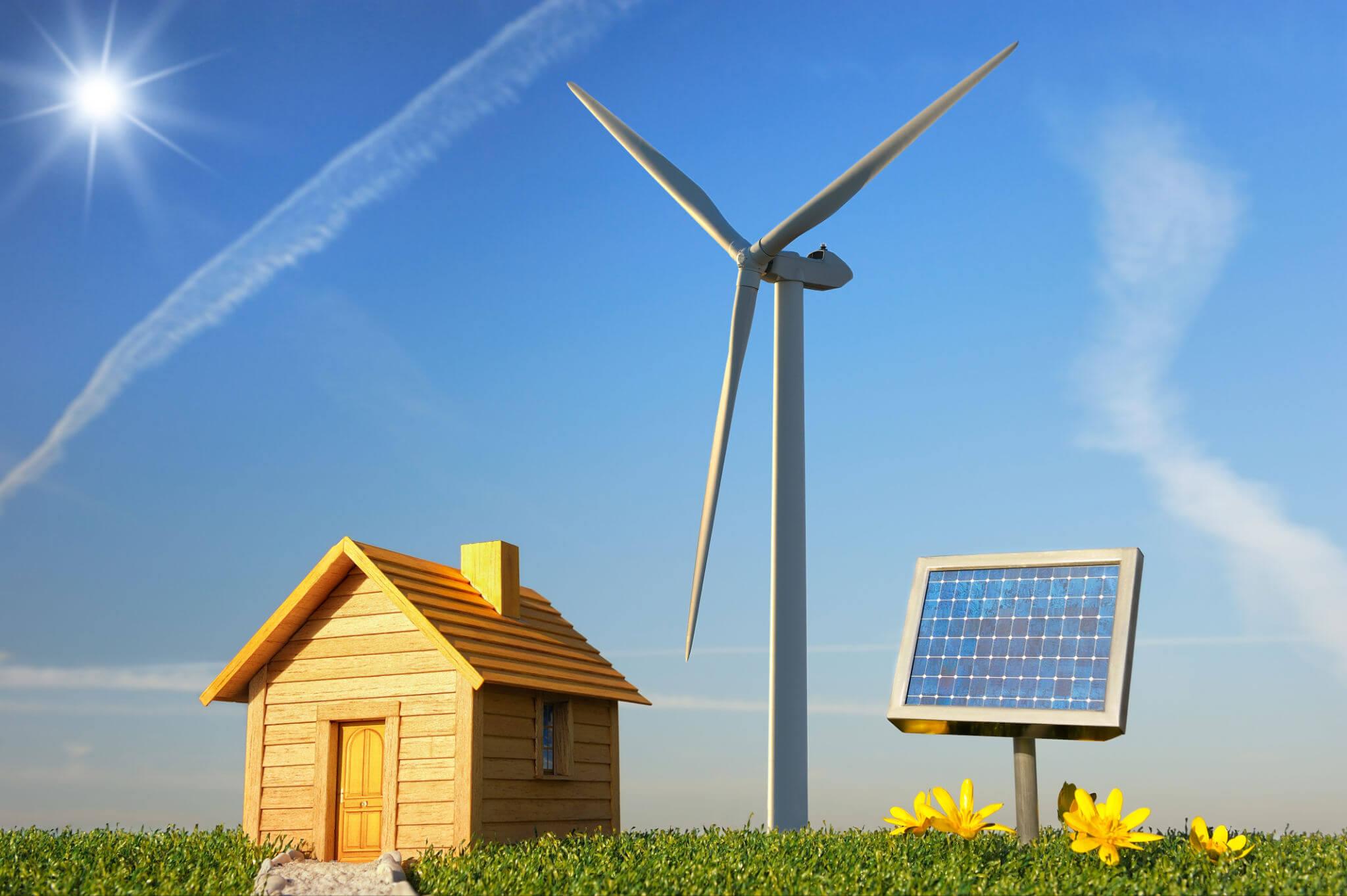 альтернативные источники энергии самостоятельно сделать