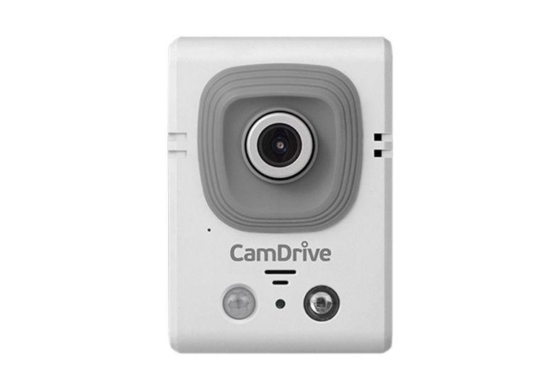 Беспроводная камера CamDrive CD310