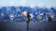 6 советов о том, как обезопасить IoT-девайсы