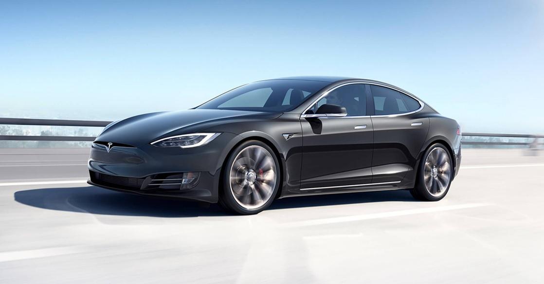 Автономное управление автомобилем