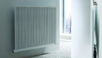 Обзор энергосберегающих обогревателей