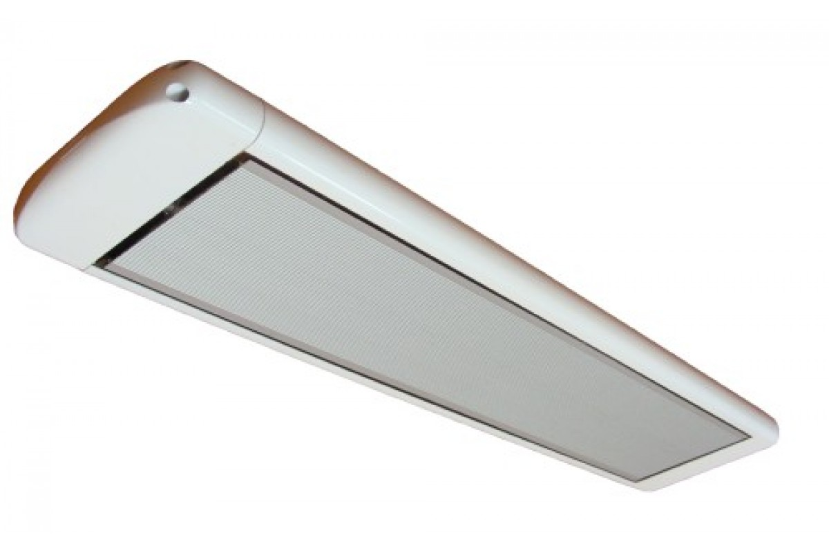 Энергосберегающий обогреватель Almac ИК5