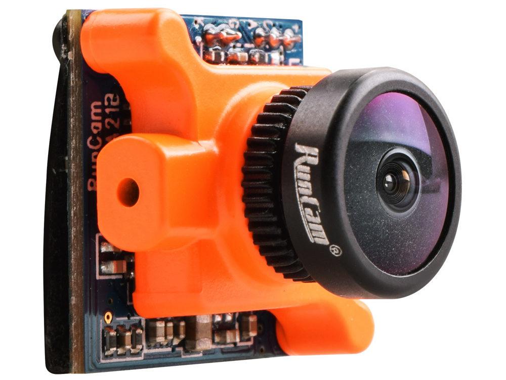 FPV камера Runcam