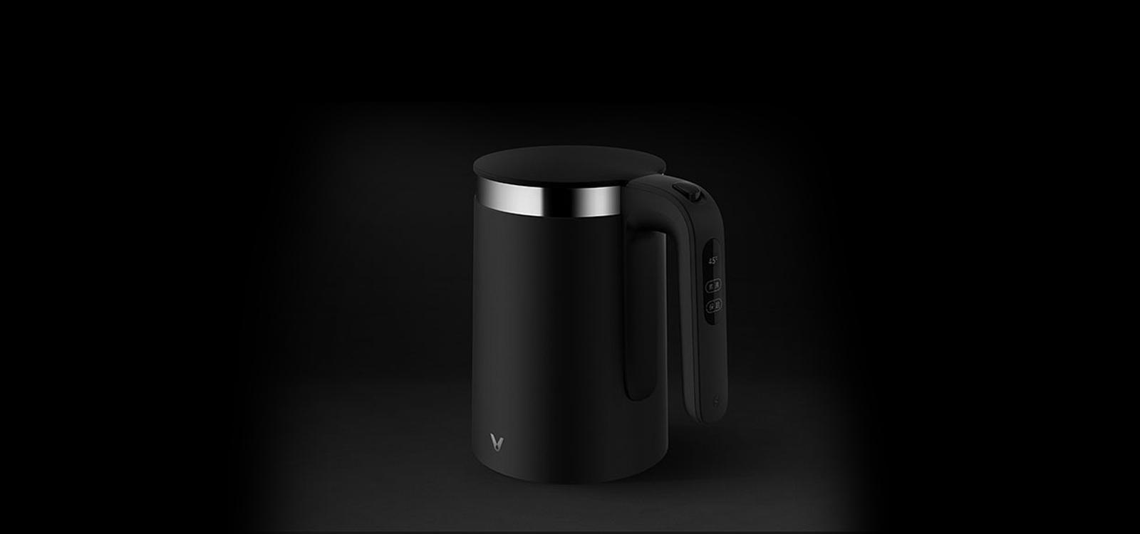 Xiaomi Viomi Smart Kettle Pro