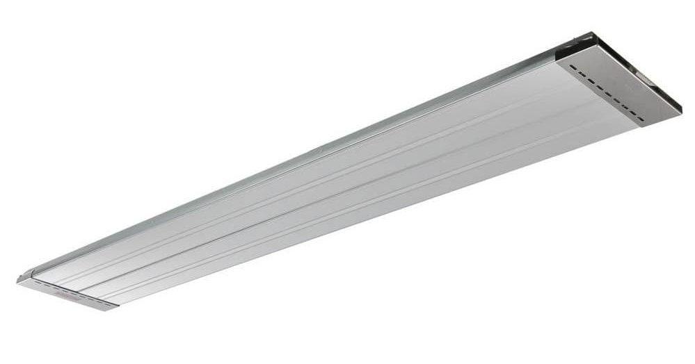 РЕСАНТА ИКО-1500Т