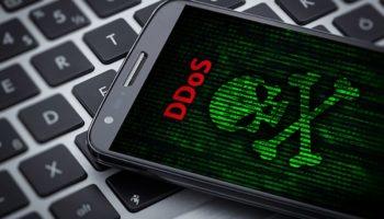 Атаки на телефон