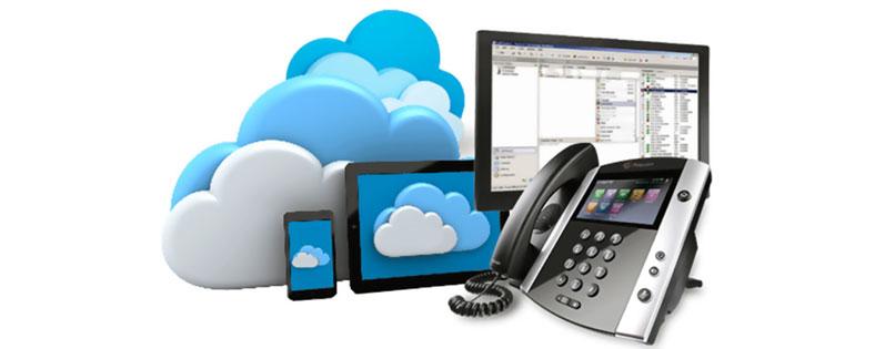 Атаки на телефон через облачную телефонию
