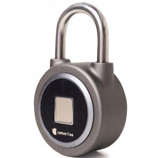 Биометрический замок Keyless Lock FB50
