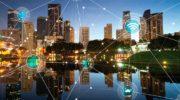 Умный город: технологии и перспективы развития