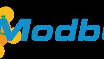 Что такое протокол Modbus и где он используется