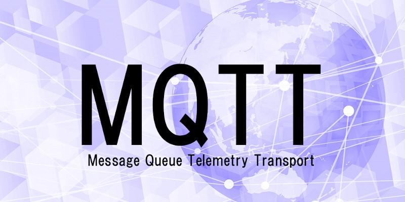 Сеть MQTT