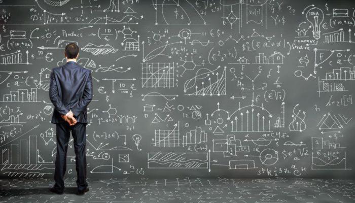 Data science — наука о данных, как стать data scientist с нуля