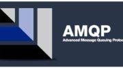 Протокол AMQP в интернете вещей