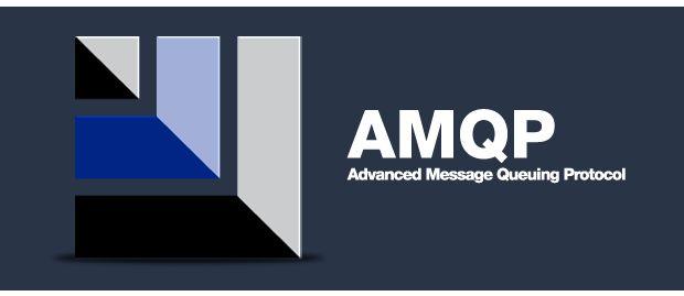 AMQP протокол