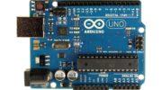 Обзор приложений для удаленного управления Arduino