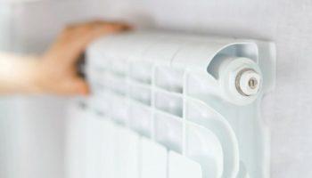 Что такое погодозависимое отопление, погодозависимая автоматика для систем отопления