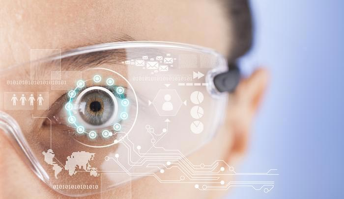 VR-устройства