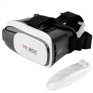 VRBox VR