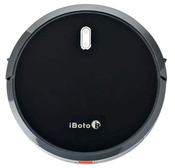 iBoto Aqua V715B