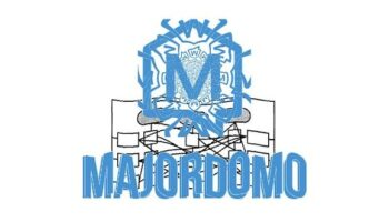 Система умного дома MajorDoMo