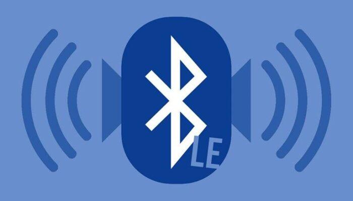 Протокол Bluetooth Low Energy: поддержка устройствами и специфика работы