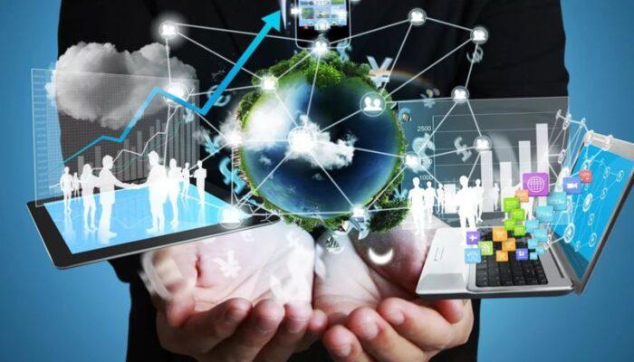 Что такое кибернетика: что изучает и для чего нужна