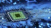 Разгоняем процессор AMD FX-4300