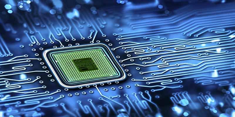 Разогнать процессор AMD FX-4300