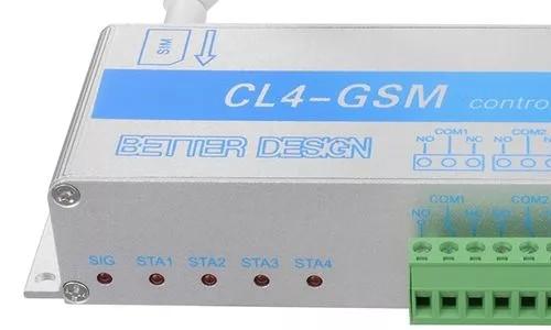 Индикаторы сигнала и режимов работы на передней стороне устройства