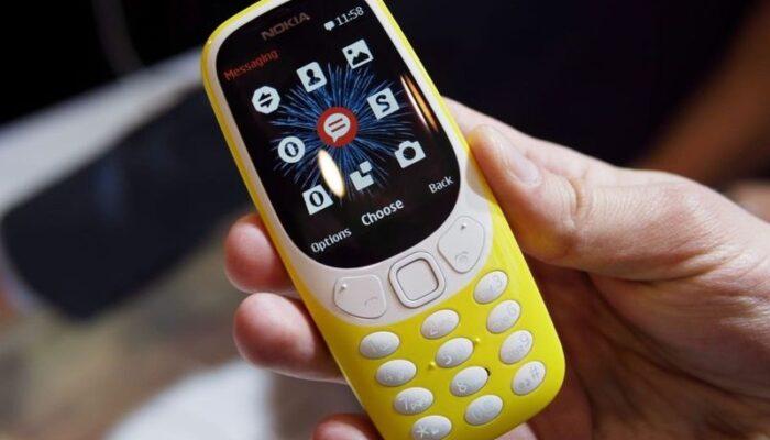 Сигнализация из мобильного телефона