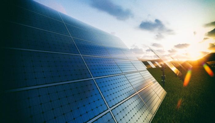 Делаем солнечную батарею сами