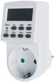 TDM ЕLECTRIC SQ1506-0002 ТРЭ-01