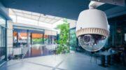 Способы узнать IP-адрес камеры видеонаблюдения